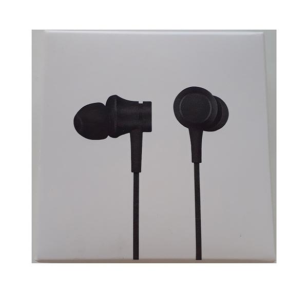 B.note braille radio headphones