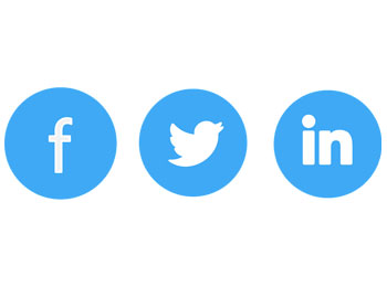 Keep in touch ! Find eurobraille on social networks